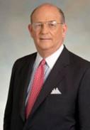 Michael J. Abromaitis