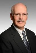 George J. Bachrach