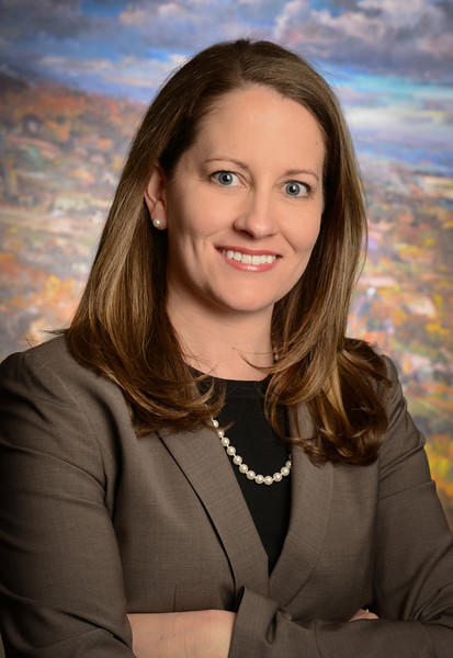 Meighan Burton: Maryland Lawyer