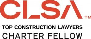 CLSA Charter