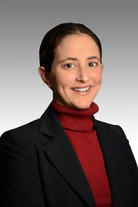 Mollie G. Caplis