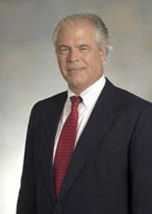 David W. Skeen