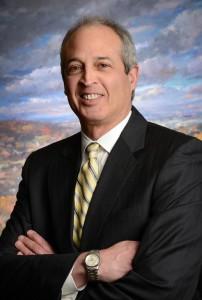 Frederick L. Kobb: Baltimore Attorney
