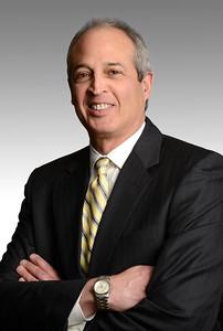 Frederick L. Kobb