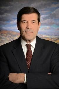 Lou Kozlawkowski: Maryland Lawyer