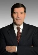 Louis J. Kozlakowski, Jr.