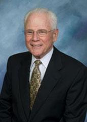 Michael Gordon: Maryland Lawyer