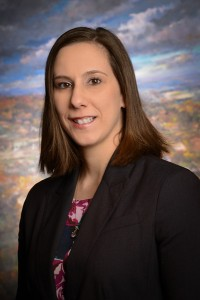 Lisa D. Sparks: Maryland Lawyer