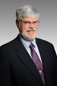 Stephen F. White