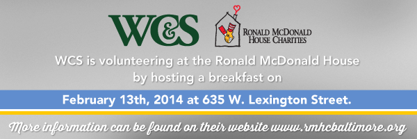 WCS_EventBanners_RMHC