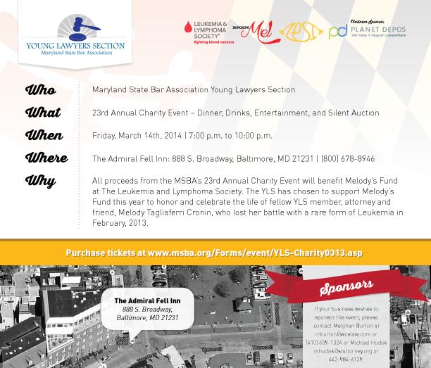 MSBA_CharityEvent_2014_WebGraphic
