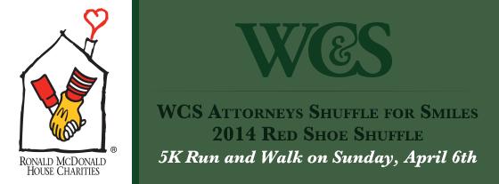 WCS_SliderImages_RedShoeShuffle