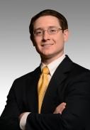 Anthony J. Kovacevich Jr.