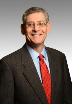 Stephen H. Kaufman