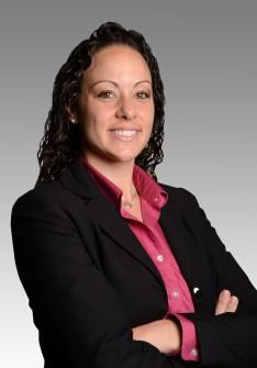 A. Michelle Gomola
