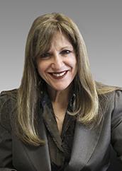 Ellen P. Rosenberg