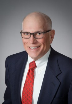 Howard J. Schulman