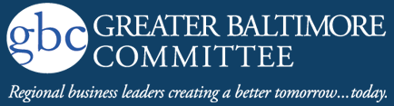 Greater Baltimore Committee