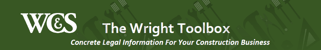 wright toolbox header