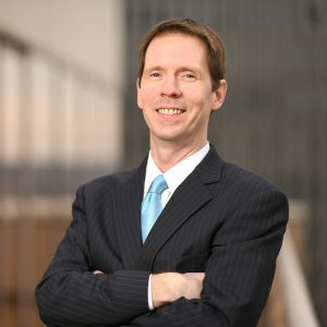 Baltimore Employment Law Attorney