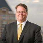 Baltimore Intellectual Property Lawyer